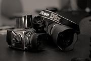 Xmass Promo! Brand New Nikon цифровых фотокамер