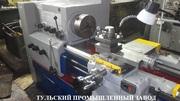 Станок токарный 1к62,  16к20 рмц-1400мм в продаже