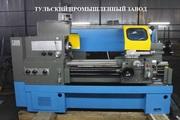 В Туле ремонт и продажа станков 16К20, 16В20, 16К25, ТС70, МК6056, 1К62, 1К6