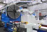 В Туле ремонт токарных станков 16К20, 16В20, 16К25, ТС70, МК6056, 1К62, 1К62