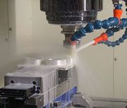 Шарнирно сегментные трубки для подачи сож. Наш завод предоставляет ски