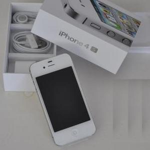 Apple Iphone 4S 64GB Unlocked Phones $500USD