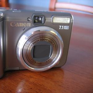 Новый Nikon D700 * Canon EOS 5D * Nikon D40 * Nikon D200