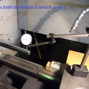 Станок в наличии токарный 16К25 после капитального ремонта с гарантией
