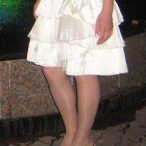 Продаю платье выпускное