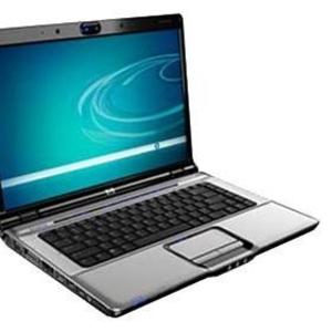 Продам ноутбук HP Pavilion (отличное состояние)