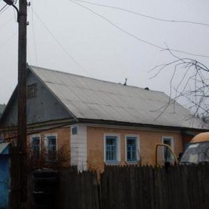 дом отдельный Скуратово 65 кв.м,  удобства в доме 3, 2 млн.р. 9066309100