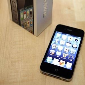 КУПИТЬ 2 и получи 1 бесплатно APPLE IPhone 64GB 4S