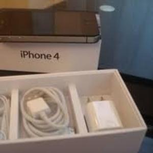 Куплю 2 получить 1 бесплатный iphone 32GB Apple,  4S