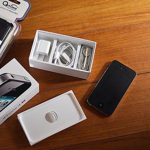 Apple Iphone 4G 32GB и Samsung Galaxy S2 с 1 год международной гаран
