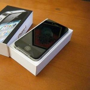 Brand New Apple Iphone 4s 64gb