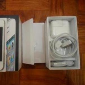 Продажа: Unlocked IPad Apple 3 Wi-Fi + 4G 64GB.Apple iPhone 4S 64 ориг