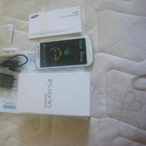 продавать:Samsung Galaxy I9300 S3 III, Apple,  iPhone 4S 64GB
