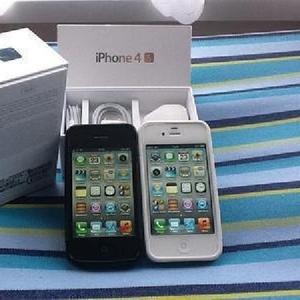 купить 2 получить 1 бесплатно Apple IPhone 4S 64GB,  IPad 3 64GB