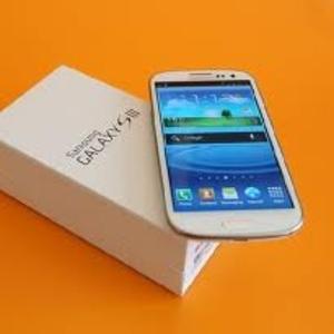 для продажи:- Apple iphone 4s 64gb, Samsung Galaxy s3
