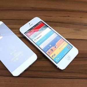 Продажа: Apple iphone 5 16GB