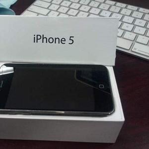 Продажа: - Apple iphone 5 16GB Разблокирована / Samsung Galaxy SIII