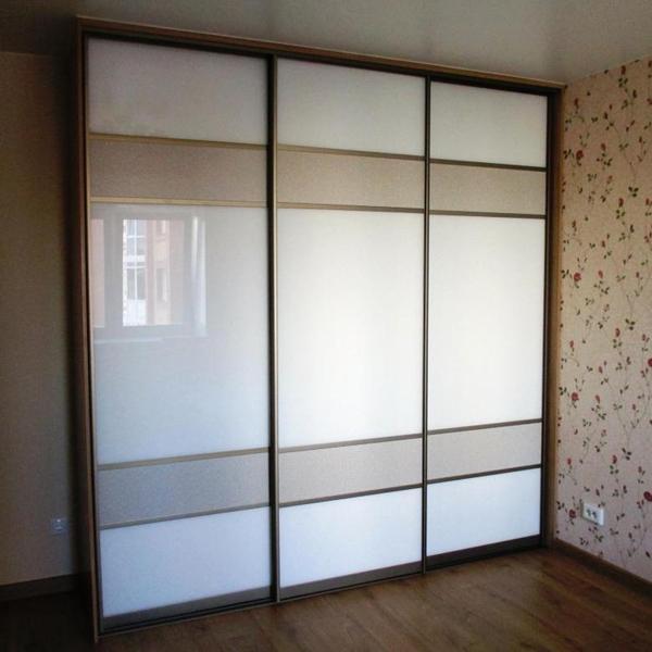 Производство мебели по вашим размерам  2