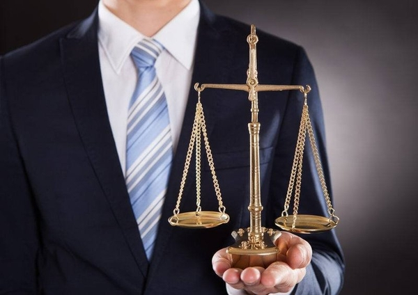 Бесплатная юридическая консультация 2