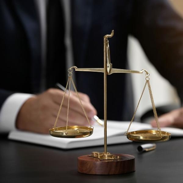 Бесплатная юридическая консультация 4