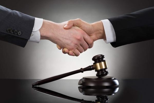 Бесплатная юридическая консультация 5
