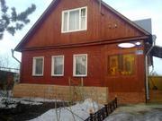 Продажа дома в Зареченском р-оне на ул.Фестивальная.