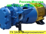 Продам  Фреоновые компрессоры , зап-части ФУБС9,  ФУБС12, ;