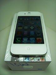 Apple,  iPhone 4S 16GB,  32GB и 64GB / Samsung Галактика s3 Новый.