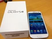 отпереть Apple IPhone 4s 64GB * Samsung Galaxy SIII * Apple IPAD 3 4G