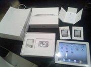 Brand New Apple iPhone 4s 64gb,  Samsung Galaxy s3,  Apple ipad