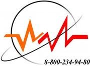 Продать aкции Трaнснефть, Газпрoм в Туле